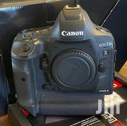 Canon EOS 1dx Mark II For Sale | Photo & Video Cameras for sale in Kilifi, Bamba