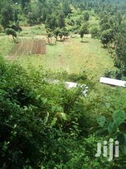 Prime Land With Development N River Frontage | Land & Plots For Sale for sale in Nyeri, Wamagana