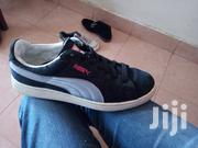 Puma Suede Shoes | Shoes for sale in Nairobi, Komarock