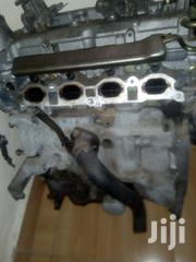 Nissan Tiida Engine | Vehicle Parts & Accessories for sale in Uasin Gishu, Langas