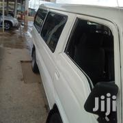 Nissan Caravan | Buses & Microbuses for sale in Nairobi, Kayole Central