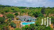 Prestigious 5bdr Home #Vipingoridge On 1acre | Houses & Apartments For Sale for sale in Kilifi, Junju
