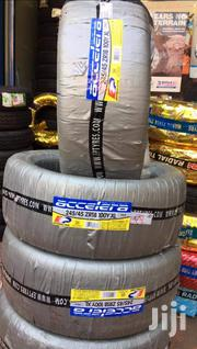245/45zr18 Accerera Tyres Is Made in Indonesia | Vehicle Parts & Accessories for sale in Nairobi, Nairobi Central