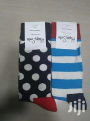 Happy Socks   Clothing Accessories for sale in Nairobi, Nairobi Central