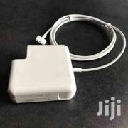"""60W Power Charger Adapter For Apple Macbook PRO 13 Magsafe 2 A1435 A1"""" 