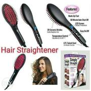 Electric Hair Brush | Tools & Accessories for sale in Nairobi, Nairobi Central