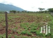 16 Acres Kimuka | Land & Plots For Sale for sale in Kajiado, Ngong
