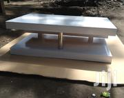 White Coffee Tables, | Furniture for sale in Nairobi, Ngara