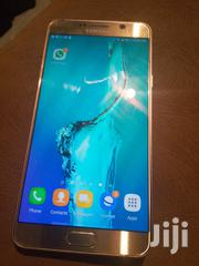 Samsung Galaxy Note 5 32 GB | Mobile Phones for sale in Nairobi, California