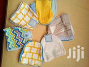 Babies Cotton Caps | Children's Clothing for sale in Nairobi, Nairobi Central