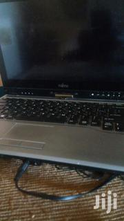 Laptop Fujitsu Lifebook AH551 2GB Intel Core i5 HDD 500GB | Laptops & Computers for sale in Vihiga, Luanda Township