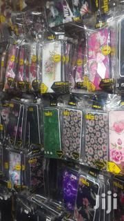 Phone Back Cover | Accessories for Mobile Phones & Tablets for sale in Nairobi, Nairobi Central