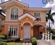 House Painting   Building & Trades Services for sale in Nairobi, Nairobi Central