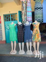 Dressees Golden Collections | Clothing for sale in Kajiado, Ngong
