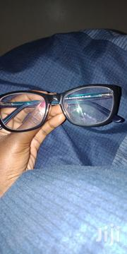 Axess Eyewear 5045 Black Aqua 5117140 | Clothing Accessories for sale in Kiambu, Limuru Central