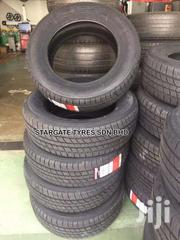 225/65/17 Radar Tyre's Is Made In Thailand | Vehicle Parts & Accessories for sale in Nairobi, Nairobi Central
