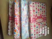 2in Baby Wrappers | Babies & Kids Accessories for sale in Nairobi, Nairobi Central