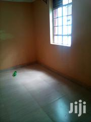 One Bedroom to Let in Utawala | Houses & Apartments For Rent for sale in Nairobi, Embakasi