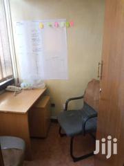 Private Working Station To Let, Uptown Nairobi CBD | Commercial Property For Sale for sale in Nairobi, Nairobi Central