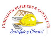 General Building And Construction Works | Building & Trades Services for sale in Nakuru, Nakuru East