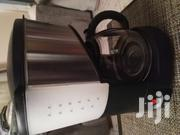 Ramtons Coffee Maker | Kitchen Appliances for sale in Kiambu, Kinoo