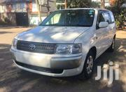 2013 KCU PROBOX 1.5 2WD - Like Succeed Toyota | Cars for sale in Nairobi, Parklands/Highridge