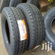 225/75/R16 Maxxis Tyres   Vehicle Parts & Accessories for sale in Nairobi, Woodley/Kenyatta Golf Course
