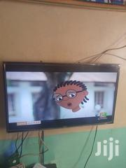 32 Inch Tv In Perfect Condition | TV & DVD Equipment for sale in Kakamega, Sheywe
