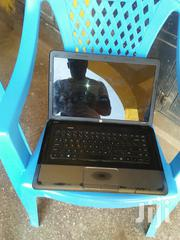 Laptop HP 650 G4 4GB Intel Core i3 HDD 500GB | Laptops & Computers for sale in Kisumu, Nyalenda A