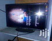 New 24 Inches Starset LED Digital TV | TV & DVD Equipment for sale in Nakuru, Nakuru East