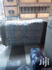 Warm 5*6 Cotton Duvets With A Matching Bed Sheet And Two Pillow Cases | Home Accessories for sale in Nairobi, Kasarani