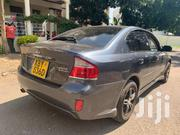 Subaru Legacy(Asian Owned) | Cars for sale in Kisumu, Market Milimani