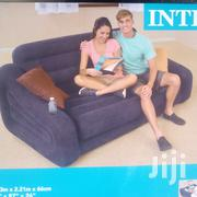 3-seater Inflatable Seats | Furniture for sale in Nairobi, Nairobi Central