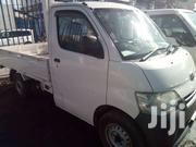 TOYOTA TOWN ACE TRUCK | Trucks & Trailers for sale in Mombasa, Majengo