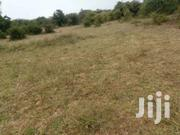 Attractive 4800 Acres At Ksh 2.7M/Acre On Sale At Voi Taita Taveta | Land & Plots For Sale for sale in Taita Taveta, Mbololo