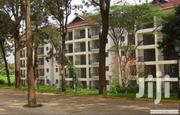 2 Brm To Let M/Ensuite Jacaranda Gardens Kamiti Rd. | Houses & Apartments For Rent for sale in Nairobi, Kahawa West