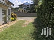 Six Roomed Maisonette On Own Compound For Rent In Kilimani | Commercial Property For Rent for sale in Nairobi, Kilimani