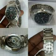 Longines Auto Watch | Watches for sale in Nairobi, Nairobi Central