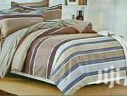 High Quality 6*6 Duvets | Home Accessories for sale in Nairobi, Kasarani