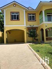 5bedr Mansion For Sale Located At Mombasa Bamburi Mtamboni | Houses & Apartments For Sale for sale in Mombasa, Bamburi