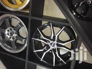 Sales Of Motorvehicle Tyres   Vehicle Parts & Accessories for sale in Nairobi, Nairobi Central