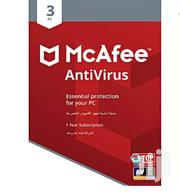 Anti  Virus3 Pc/Devices | Laptops & Computers for sale in Mombasa, Majengo