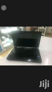 Laptop HP ProBook 6470B 2GB Intel Pentium HDD 320GB | Laptops & Computers for sale in Meru, Timau