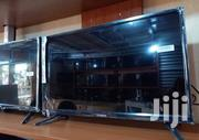 Vitron Tv 32"