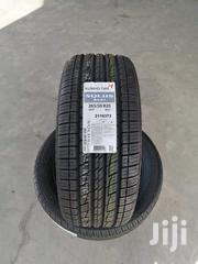 265/50r20 Kumho Tyres Is Made In Korea ( Tyre Center) | Vehicle Parts & Accessories for sale in Nairobi, Nairobi Central