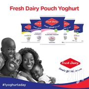 Youghurt Culrure And Youghurt Flavours | Meals & Drinks for sale in Nairobi, Nairobi Central