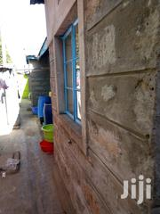 House And Apartment For Sale Kitengela Changombe | Houses & Apartments For Sale for sale in Kajiado, Kitengela