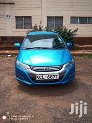 Honda Insight 2010 Blue | Cars for sale in Nairobi, Nairobi South