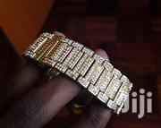 Gold Patek Philippe Watch | Watches for sale in Nairobi, Nairobi Central