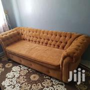 Sofas | Furniture for sale in Mombasa, Tudor